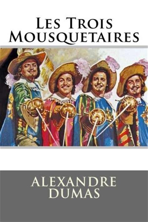 les trois soeurs french b007pzqksy les trois mousquetaires plein french edition reading length