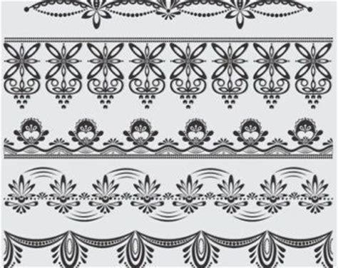 chocolate lace template chocolate lace template search chocolate