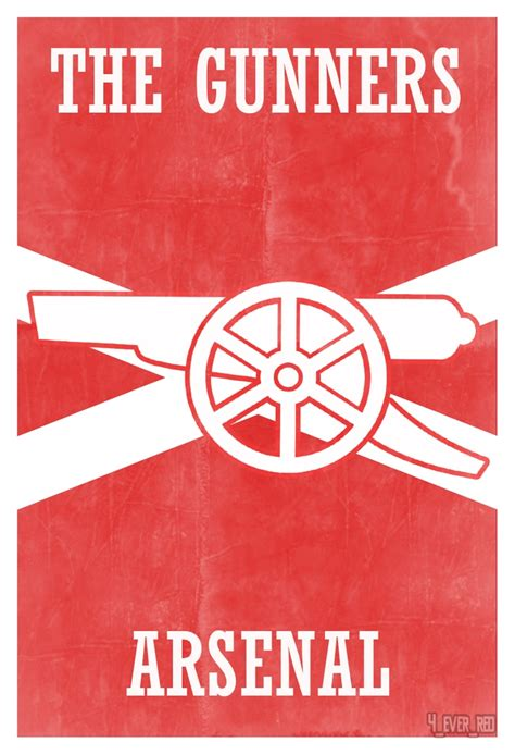 arsenal quilt footyworks vintage arsenal poster xx quilt idea appliqu 233