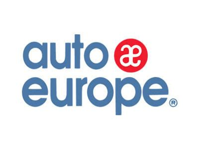 Auto Europ by Auto Europe Coupons Discounts Promo Code