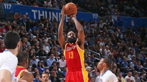 biography james harden trevor ariza stats news videos highlights pictures