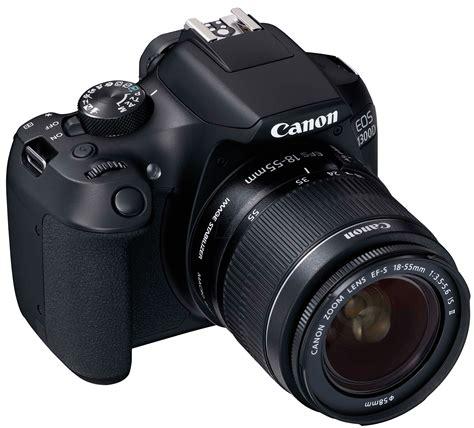 Canon Eos 1300d Kit Ef S 18 55mm F 3 5 5 6 Is Ii 1 eos 1300d pk canon eos 1300d 18 55mm is ii power kit at reichelt elektronik