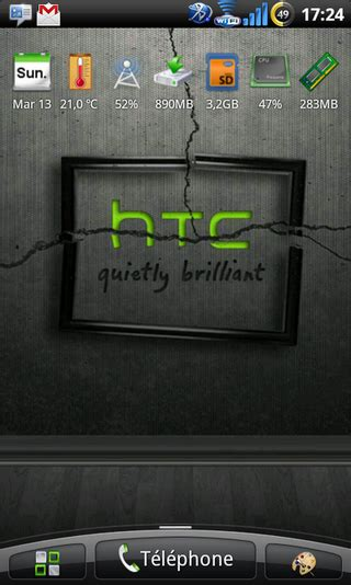 themes htc gratuit funk blogit fr le blog multim 233 dia 100 facile et gratuit