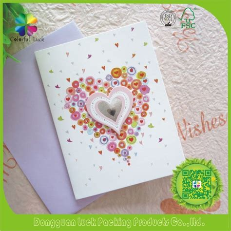Handmade Design - handmade paper border design new year card