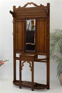 günstige garderoben garderobenpaneele antik bestseller shop f 252 r m 246 bel und