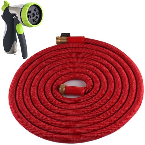 Best Expandable Garden Hose by Popular Fabric Water Hose Buy Cheap Fabric Water Hose Lots