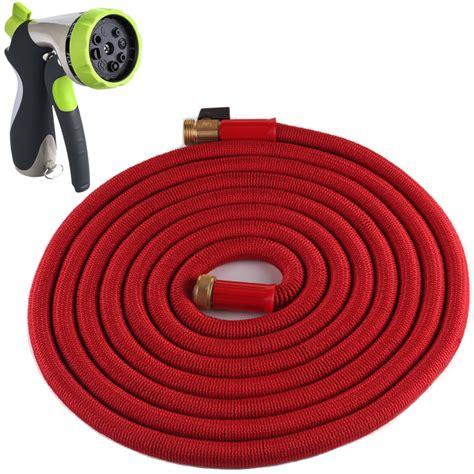 popular fabric garden hose buy cheap fabric garden hose lots from china fabric garden hose