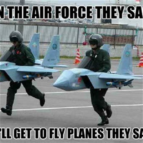 Airforce Memes - air force bmt memes www pixshark com images galleries