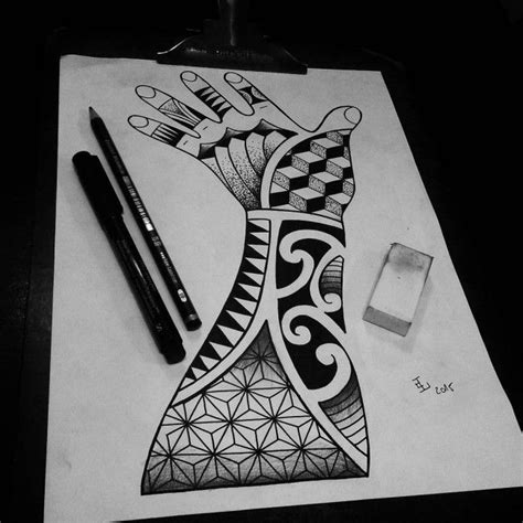geometric tattoo designs meaning puntillismo dotwork tattoo a collection of ideas to try