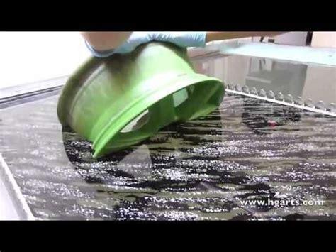 tutorial water printing les 176 meilleures images du tableau water transfer stuff