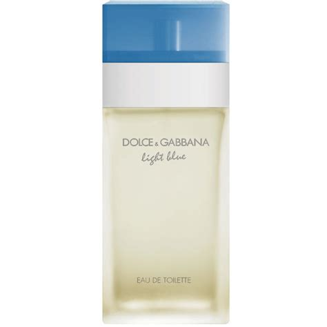 best price dolce gabbana light blue perfume dg light blue dolcegabbana perfume a fragrance for