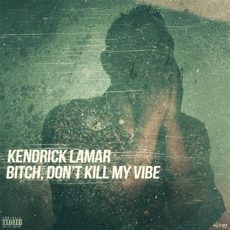 Dont Forget The Detox Kendrick Lamar by Dont Kill My Vibe Quotes Quotesgram