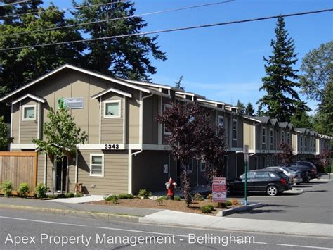Apartments Jax Fl Northside Northside Apartments Rentals Bellingham Wa Apartments