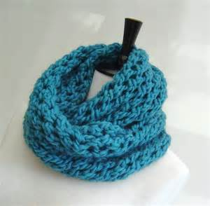 Knitting Infinity Scarf Cowl Infinity Scarf Knitting Pattern For Beginners Pdf