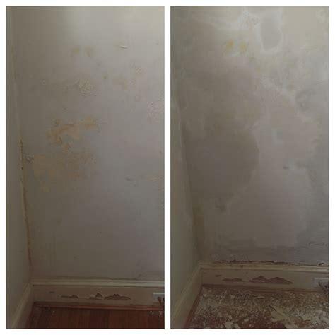 Repairing Hairline Cracks In Plaster Ceiling by Repairing Cracks In Plaster Walls Before Painting Anilc