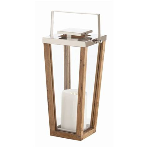 Glass House Lantern Small 62 best let there be lantern light images on