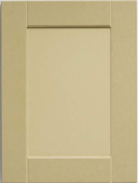 Mdf Cabinet Doors Adam Mdf Kitchen Cabinet Door By Allstyle Toronto