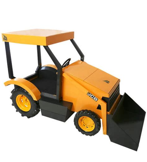 bulldozer bed buy bulldozer bed for kids online i want that momma