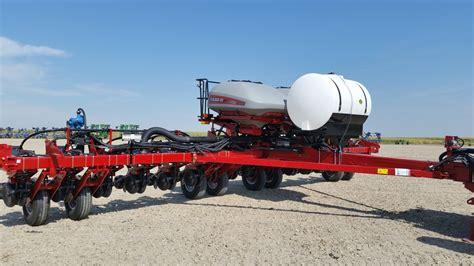 deere tractor 2155 wiring diagram deere lt155