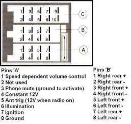 mercedes slk radio wiring diagram mercedes mercedes free wiring diagrams