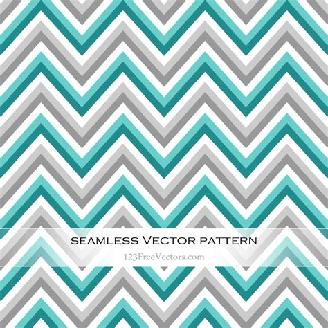 Chevron Pattern chevron pattern vector illustrator 123freevectors