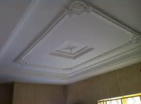 Ceiling Designs In Nigeria A Nairalander S Ceiling Designs Properties Nigeria