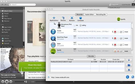 can i download mp3 files from spotify can you download files from spotify kindlstores