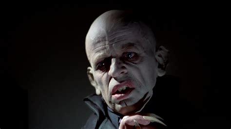 watch nosferatu phantom der nacht full movie online