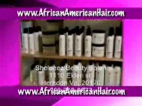 natural hair salons in loudoun county best black hair salon serving sterling va loudoun county