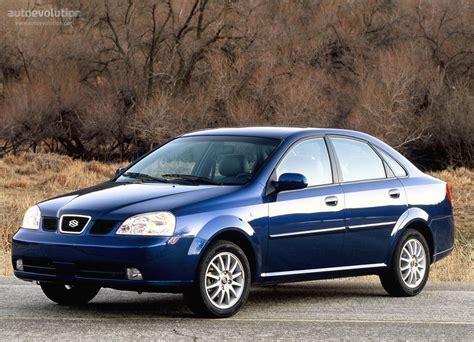 2008 Suzuki Forenza Recalls Related Keywords Suggestions For 2005 Suzuki Forenza