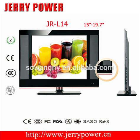 Led Tv Monitor Advance 14 Inch new products led tv lcd advertising tv screen 14 inch television prices buy 14 inch