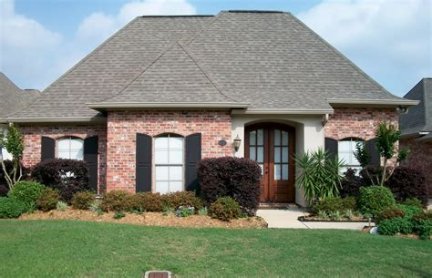 rural housing loan usda loan prien usda loans louisiana usda home loans louisiana louisiana usda loans