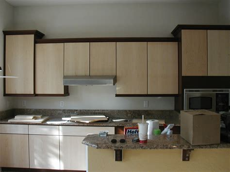 is painting kitchen cabinets a idea small kitchen painting ideas kitchen design kitchen