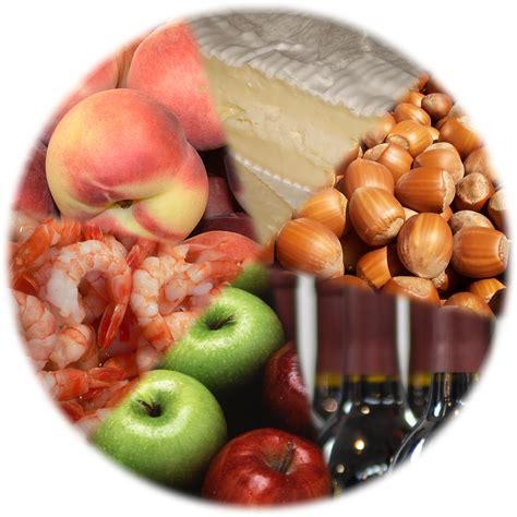 hypo allergenic food food allergies rise worldwide science world