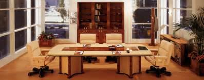 Interior Design For Offices » Home Design 2017