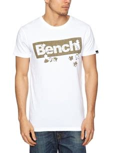 bench wear crossword bench my favorite on pinterest benches get the look and