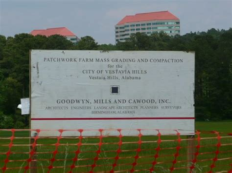 Patchwork Family Farms - patchwork farms coming to vestavia alabama