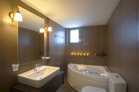 Apartment Bathroom Designs Bathroom Apartment Bathroom Designs