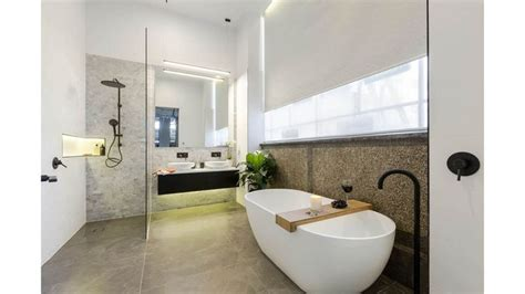 mizu bathrooms 100 ideas to try about the block chris masters