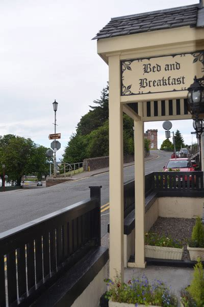 inverness bed and breakfast inverness bed and breakfast inverness b b inverness city centre b b accommodation