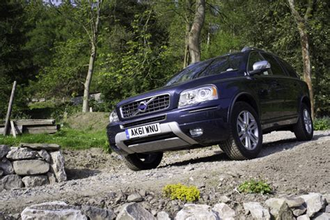 volvo finance deals volvo xc90 deals finance carwow autos post