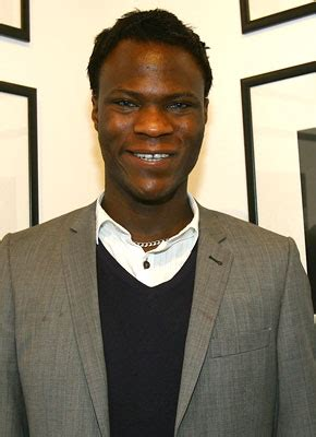 uk news: big brother star brian belo wins settlement over