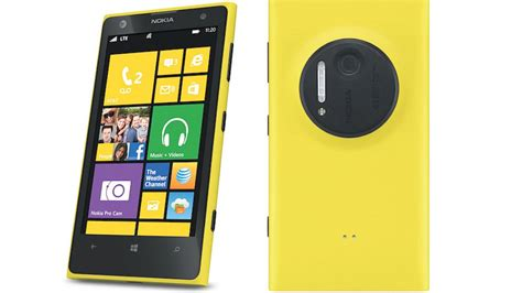 nokia 42 mp mobile nokia lumia 1020 introduced with a whopping 41 megapixel