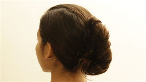 shinion hair 3 ways to french twist hair wikihow
