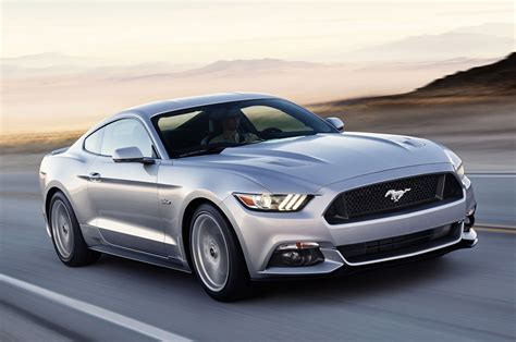 2015 mustang gt weight will the 2015 mustang actually weigh more mustang news