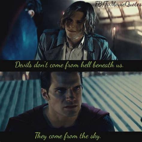 batman vs superman quotes batman vs superman of justice tv series