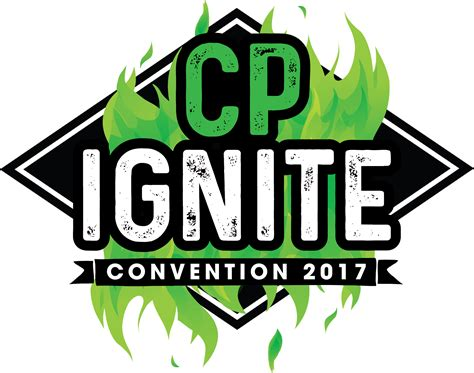 cruise planners logo cruise planners 2017 convention set to ignite agents