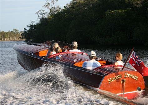 boat r noosa river cruises usa