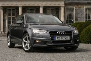 audi a3 saloon review auto express