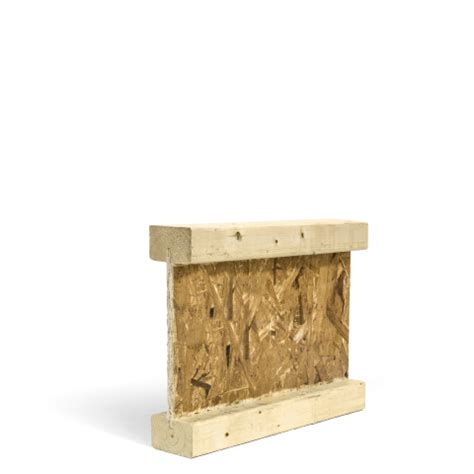 Nordic Floor Joists by Nordic Structures Nordic Ca Engineered Wood Products